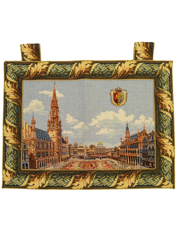 Gobelin - Bruksela