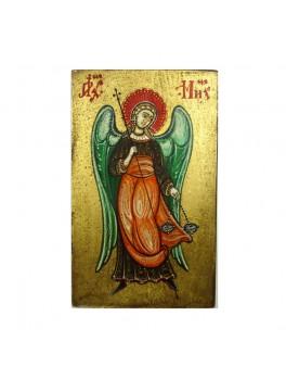 Archanioł Michał - ikona