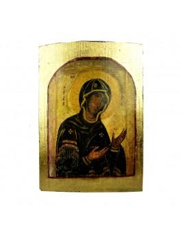 Matka Boża Orędowniczka